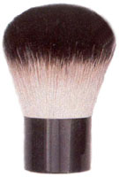 Click to Enlarge Studio Direct Professional Italian Badger Kabuki Brush