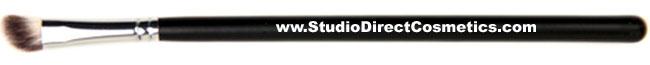 Studio Direct Synthetic Angle Small Brush
