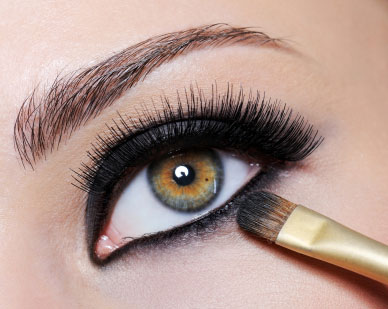 Studio Direct Tightline Eyeliner Photo