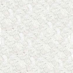http://www.studiodirectcosmetics.com/mineral/Mattifying Oil Absorbing Powder w Arrowroot