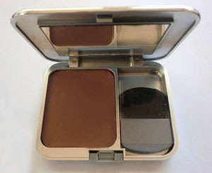 Click to Enlarge Studio Direct Cosmetics Tanning Powder Compact Color Selection Chart
